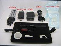 USB Wireless microscope