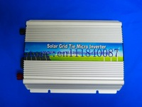 Free shipping via DHL/EMS Grid tie inverter for Solar panel 300W 10.5-28VDC