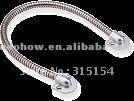 cable door loop