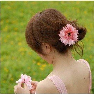 Ювелирное украшение для волос New H047 ювелирное украшение для волос new 40pcs jh03003 40 hlj