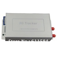 3G GPS tracker,3g tracker,gps tracker with camera,3g video,3g phone gps tracker,3g gps,3g DVR tracker,vehicle tracking system