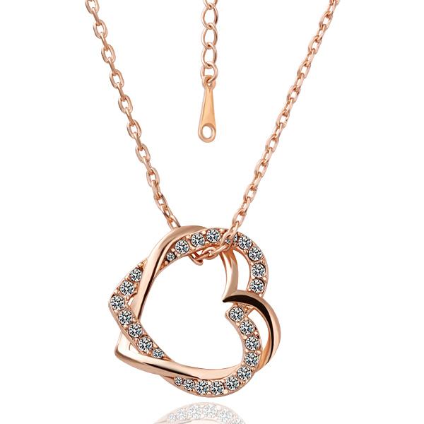 cheap fashion jewelry wholesale