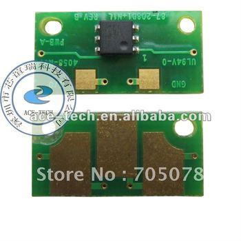 Compatible drum chip for Konica Minolta BIZHUB C300 C352 Image Unit color laser printer toner cartridge