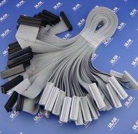 BP3000+(4195+) Printer head cable