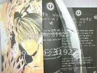 "Фигурка героя мультфильма Retail FS Toradora Taiga Aisaka Swimsuit 15th Aniversary 1/8 12cm/4.7"" Figure Loose"