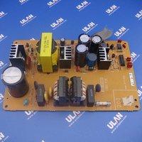 PLQ-20 printer power board