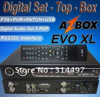 Приемник спутникового телевидения Azbox S900 HD Digital Satellite Receiver can be updated HD decoder AZ America DVB-S2 S900HD for South America