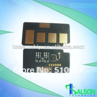 Reset Toner cartridge chip for Samsung ML1910/1915/2525/2580