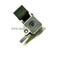 Back Camera for iPhone 4, Free Shipping, Min Order 100 PCS/lot
