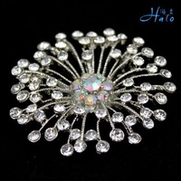 Free shipping 6pcs/lot Brooch pin ,beautiful brooch pin,popular &fashion,pearl  brooch, brochP168-388A