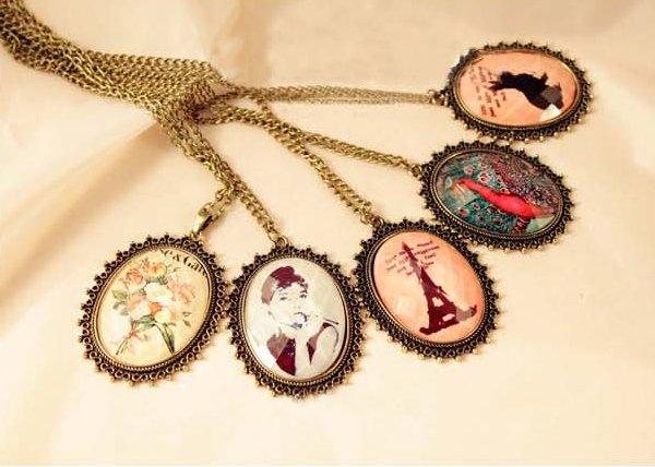 wholesale trendy fashion jewelry