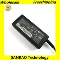 65W 18.5V 3.5A 7.4X5.0mm AC Laptop Battery Charger Adapter For HP COMPAQ nc6320