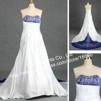 Свадебное платье EMMANUEL RW250