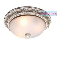 flush mount ceiling light fixtures antique bronze lowest Price for ceiling lamps surface mounted modernceiling lighting