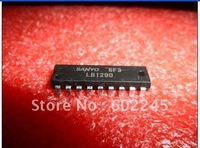 LB1290 8-Channel Driver Array IC &  Free Shipping