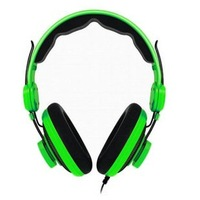 Razer killer whales Professional Gaming Music headphones 3.5mm  Wired headset
