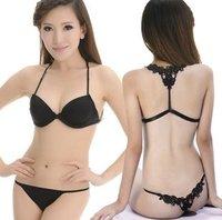 Женская нижняя майка Bras High quality women's Chest wrap, ladies' bras Lace Chest wrap for ladies, Bottoming Bra B493