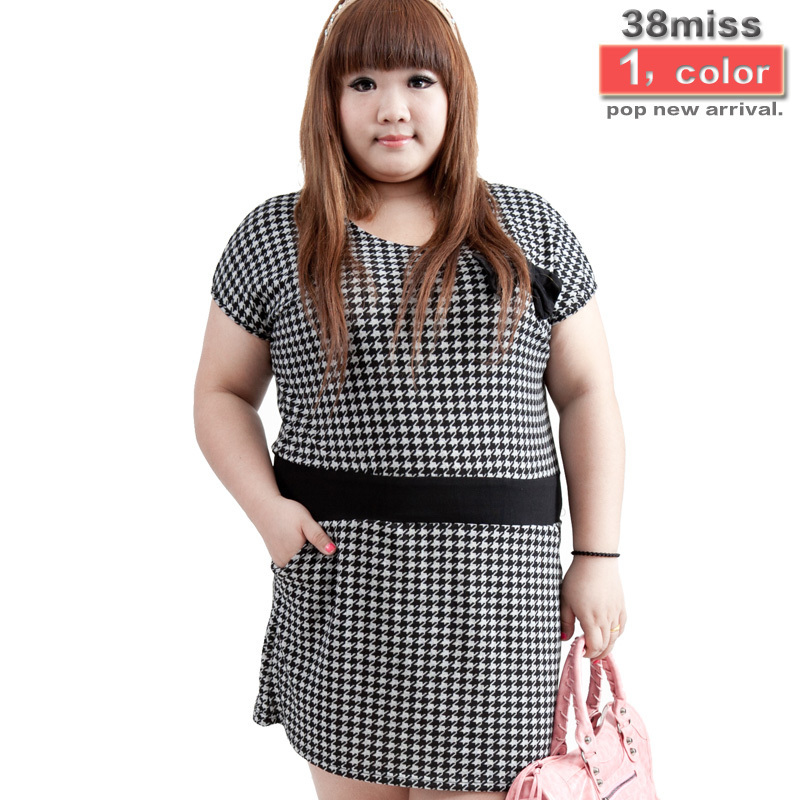 Plus Size Cute Clothes For Derby Dresses Plus Size Sleeve Short