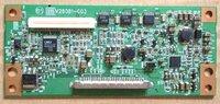 V260B1-C03 T-CON FOR CHIMEI LCD SCREEN V260B1-L03