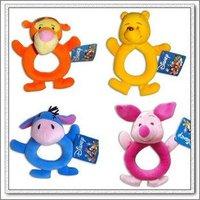 Baby rattles,Plush toys,baby toys,plush baby toys,developmental