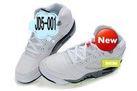 Model Shoes For Cheap Basketball Shoes Sneaker Sport Shoe Leisure Men's Women's Seakers