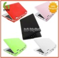HKPAM Free Shipping 7 inch 4GB Wifi laptop mini netbook Android 2.2 or wind CE 6.0 Wholesale Support Dropship