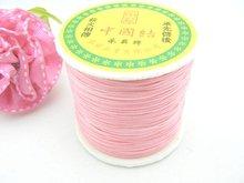 string craft price