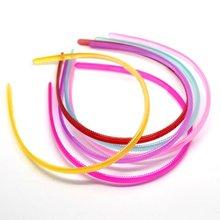 plastic hair band price