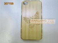 Чехол для для мобильных телефонов Korea Style KOKO Cat Silicon Cover Case for iphone 4 4S, 7 Colors, Retail, #209914-209920