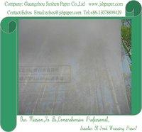 paper,24gsm Bleached Glassine Paper