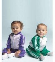 Пижама для девочек OEM 6pcs/+ 2012