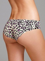 Free shipping Wholesale lovely panty (50pcs/lot)120514-p01 ladies seamless briefs