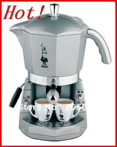 Achetez en gros cafeti re bialetti en ligne des - Cafetiere semi professionnelle ...