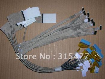 LED/LCD/LVDS CABLE  FOR LENOVO ideapad  B460 B460A B460L B460E B460G