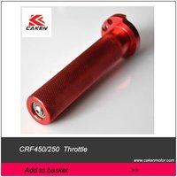 CRF250R/X'10-12   CRF450 R/X 09-12 CNC alloy CNC Throttle