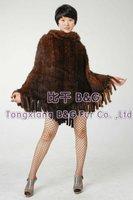 Женская куртка B&G BG11611 7 M, L, XL OEM /Retail