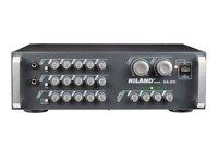 Amlifier 150w*2/ Professional Power Amplifier/ Sound System/ Audio Equipent/ Karaoke Amplifier/ Hiland HA-D3