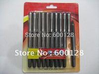 HERO 266 All aluminum Iridium gold pen , fountain pen , All aluminum, fine pen
