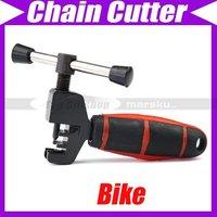 Bicycle Cycle Bike Chain Splitter Cutter Breaker Tool #3043