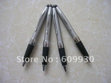 metal ball pen price