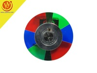 Projector Color Wheel 70.l04k1.113a4290004  for Optoma H78