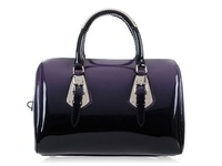 hot!! 2012 latest design bags women handbag,designer handbags,leather bags