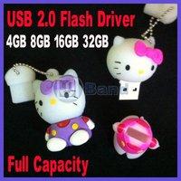 настольная лампа USB rechargeble