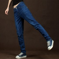 Jeans n female trousers mm plus size harem pants loose 2012 pants long trousers