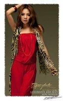 Женское платье New brand 3221