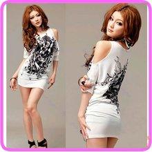 popular mini dresses