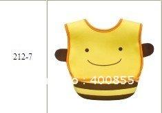 Слюнявчик для девочек Brand , & Baby 24pcs HPZY120515 слюнявчик для девочек