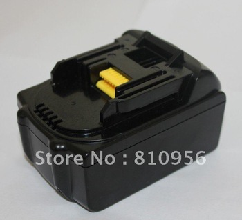 special price in this month 18V 3.0AH MAKITA 3000mAH akku Li-ion Battery for Makita BL1830, LXT400, 194205-3, 194230-4