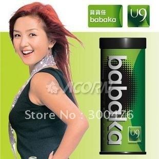 Retail 1pc New BABAKA Back Posture Corrective Brace Adjustable Body Shaper Brace Back Supporter Corrector