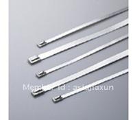 304 stainless steel cable tie 12*750